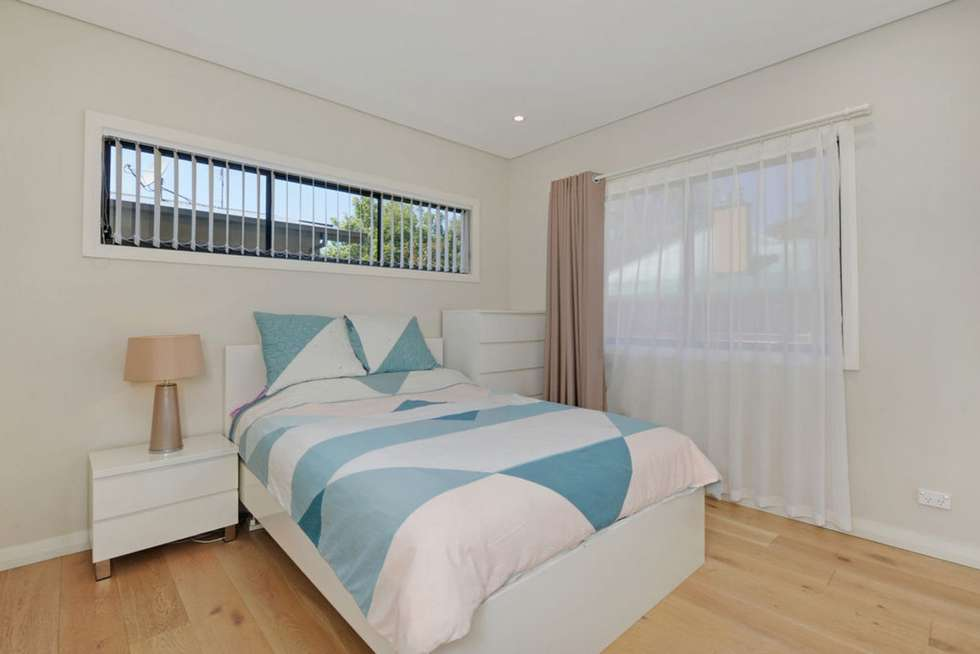 Fifth view of Homely unit listing, 3/16-18 Werona Street, Pennant Hills NSW 2120