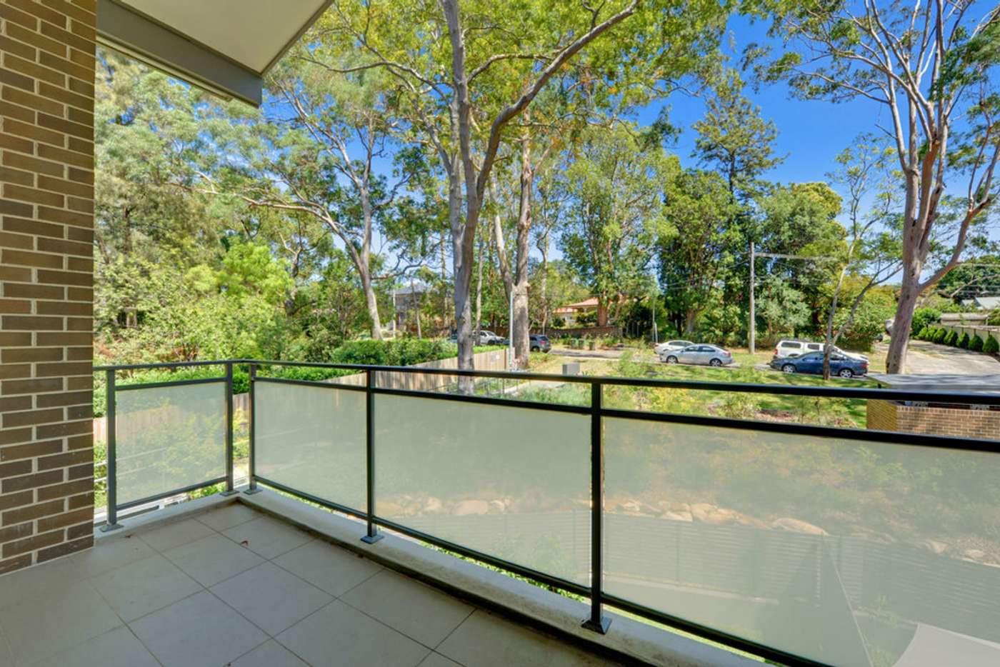Seventh view of Homely unit listing, 3/16-18 Werona Street, Pennant Hills NSW 2120