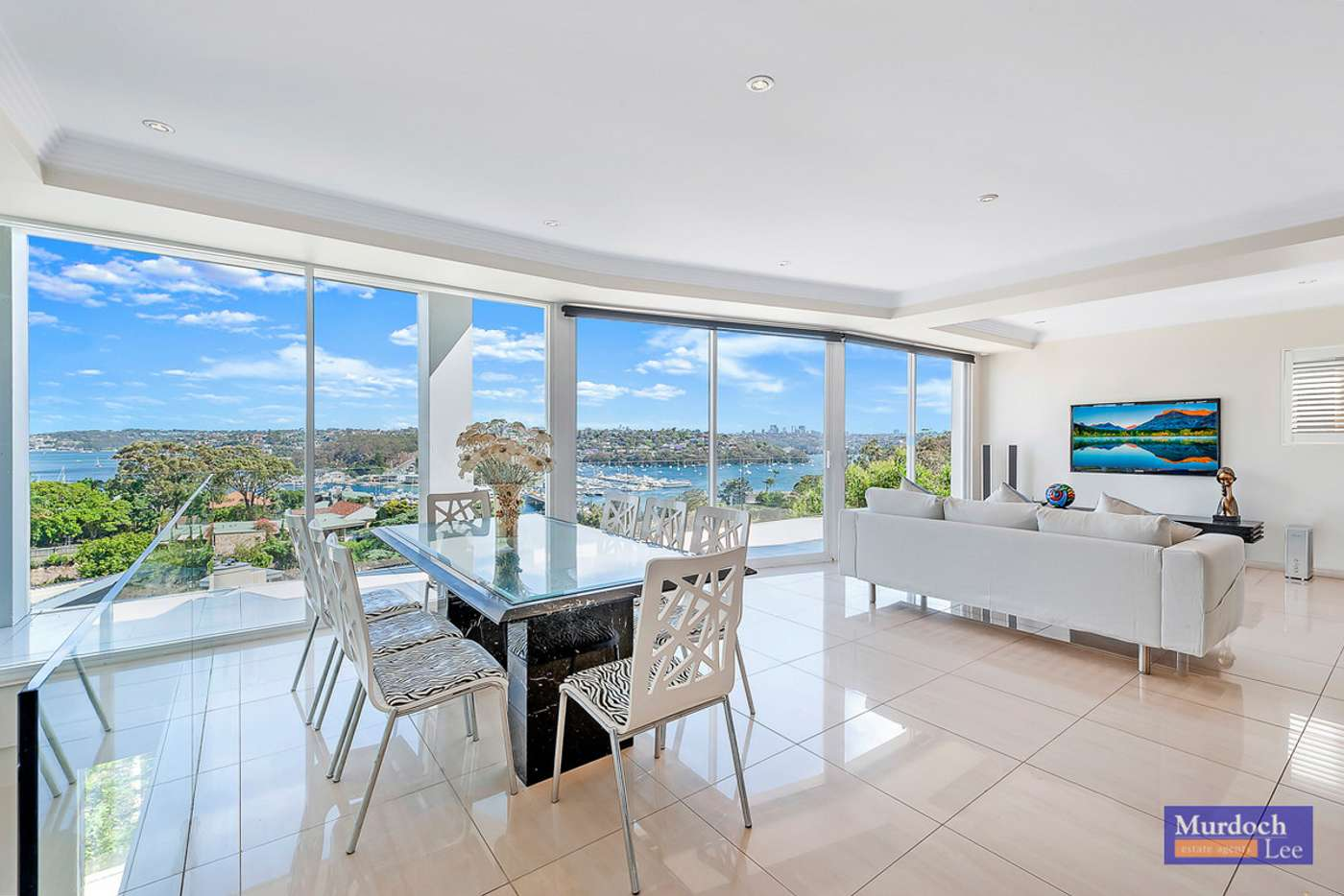 Main view of Homely house listing, 2C Edgecliffe Esplanade, Seaforth NSW 2092