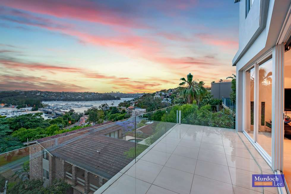 Fourth view of Homely house listing, 2C Edgecliffe Esplanade, Seaforth NSW 2092