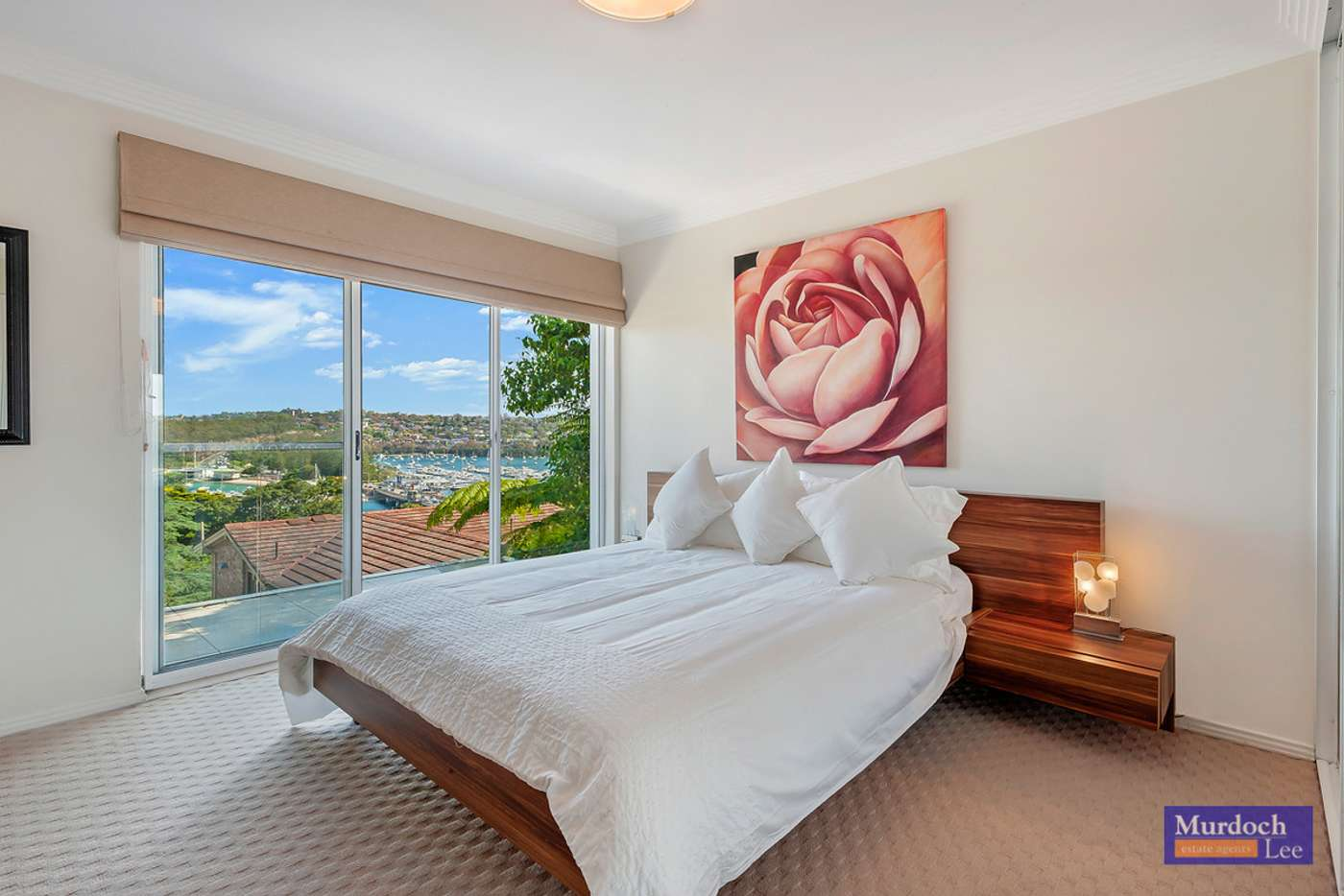 Sixth view of Homely house listing, 2C Edgecliffe Esplanade, Seaforth NSW 2092