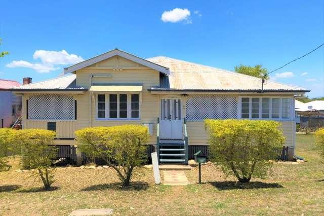 77 Cambridge Street, The Range QLD 4700