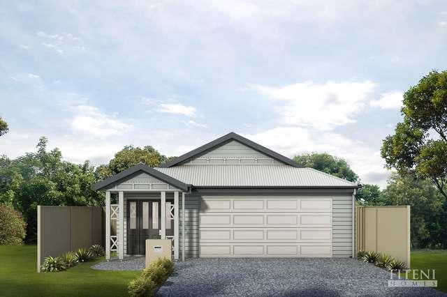 Lot 1/45 Randall Road, Wynnum West QLD 4178