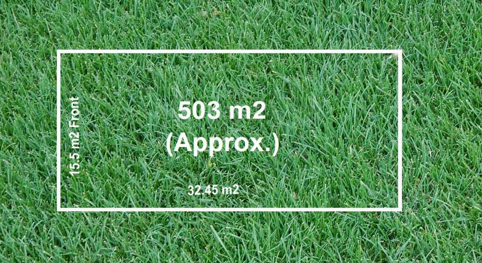 22 Alcove Way, Beveridge VIC 3753