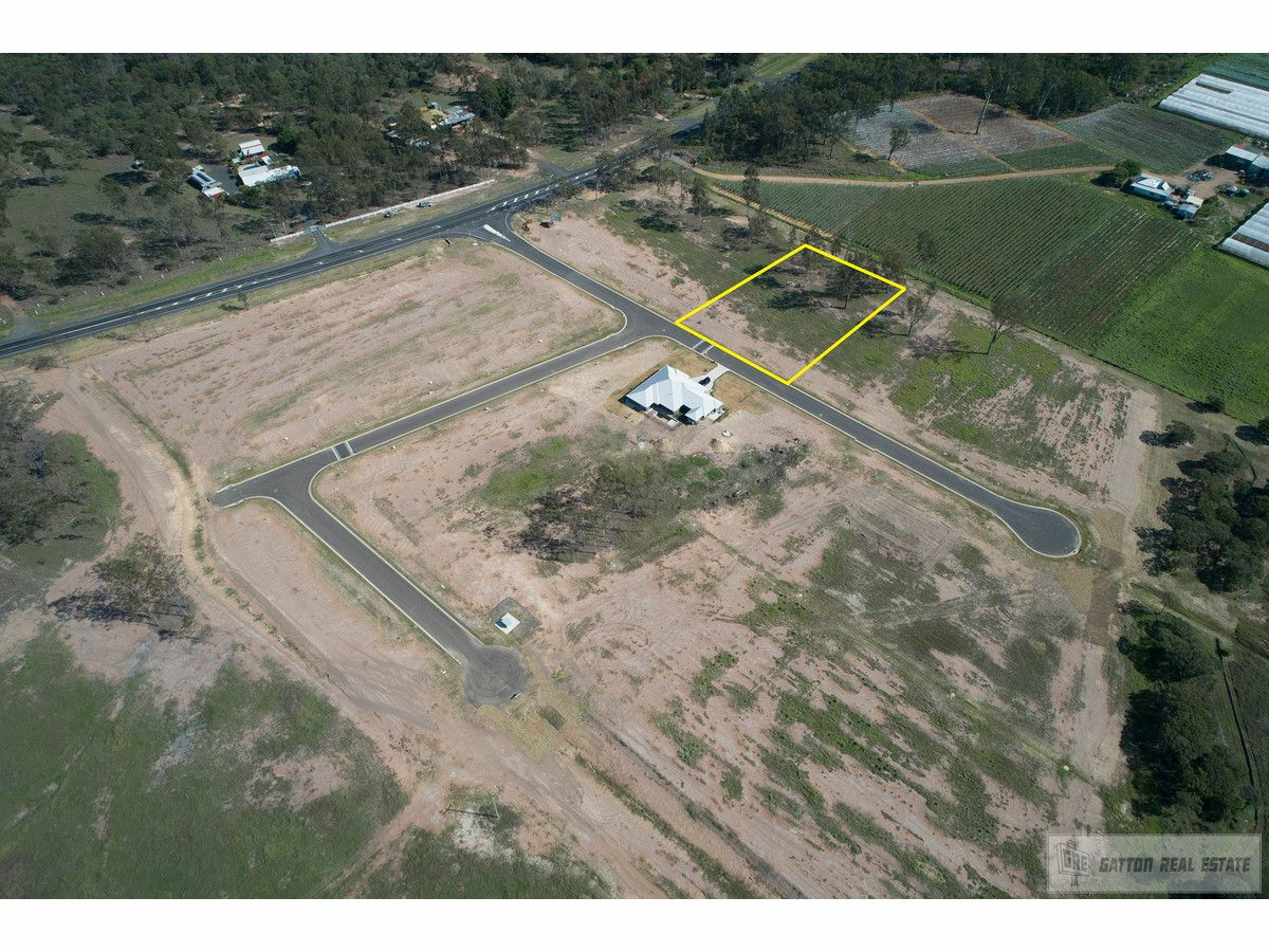 LOT 37/5 Maragon Court