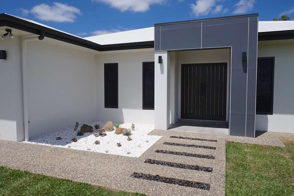 Second view of Homely house listing, 17 Jannali Court, Mareeba QLD 4880