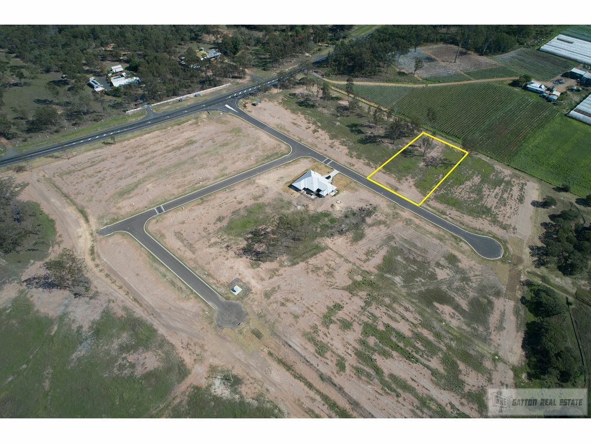 LOT 38/7 Maragon Court