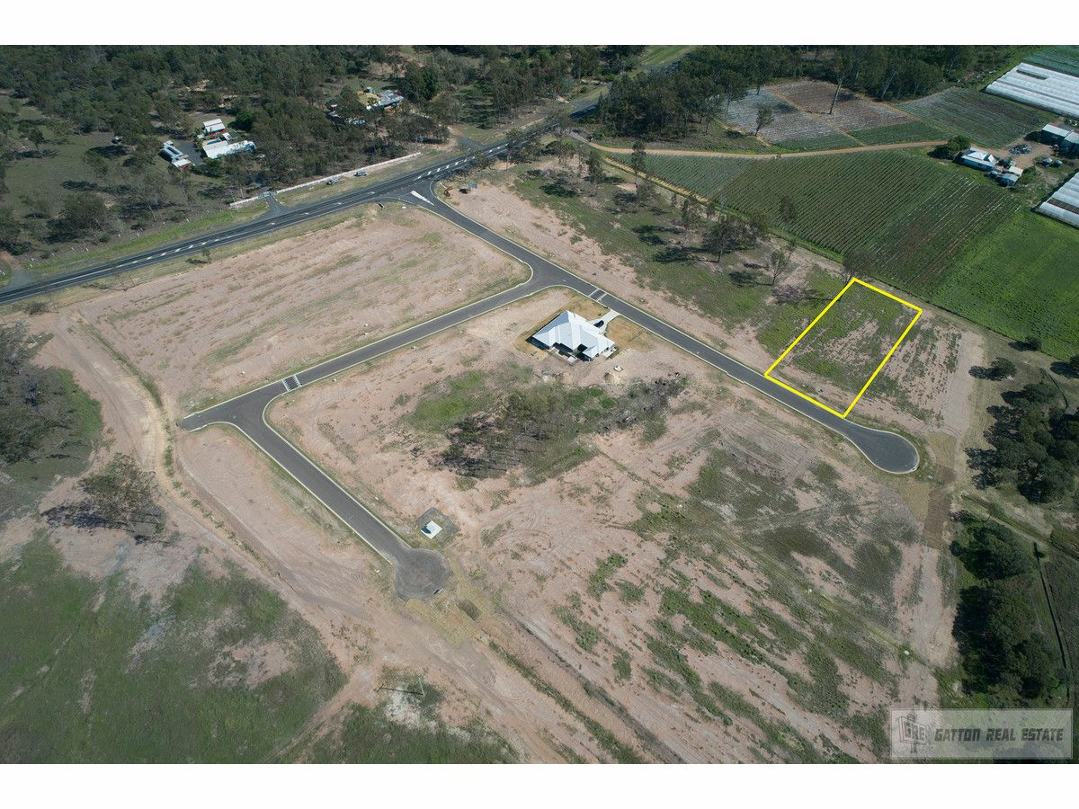 LOT 39/9 Maragon Court