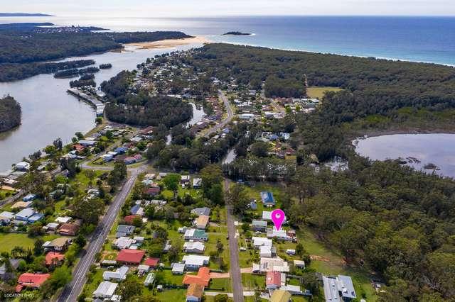 28 Spinks Avenue, Lake Conjola NSW 2539