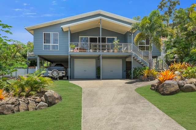 4 Schablon Close, Ormeau Hills QLD 4208