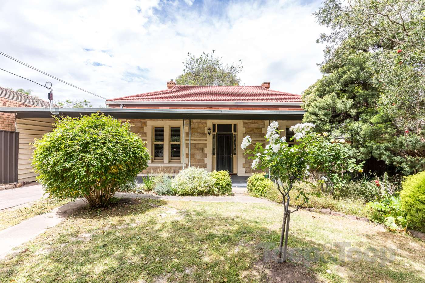Main view of Homely house listing, 4 Waterfall Terrace, Burnside, SA 5066