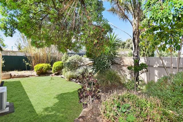 31A Deemster Avenue, Christies Beach SA 5165
