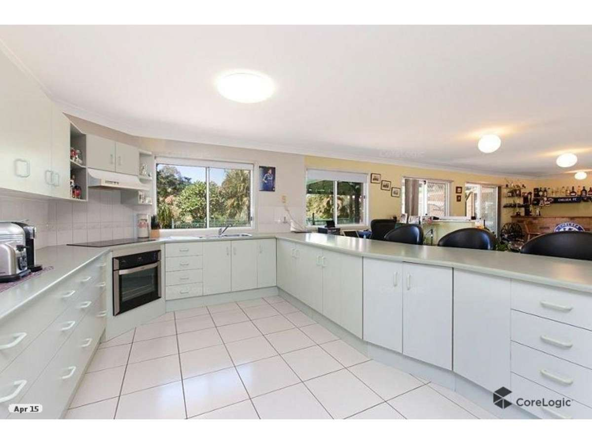 Main view of Homely house listing, 175 College Road, Karana Downs, QLD 4306