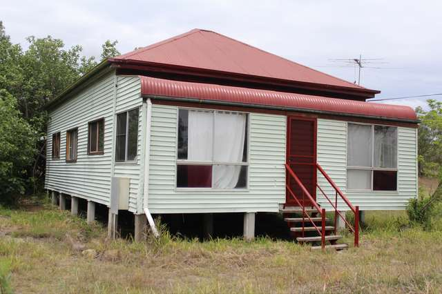 68 Brightview Road, Regency Downs QLD 4341