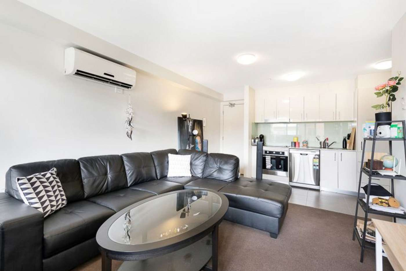 Main view of Homely apartment listing, 7/1110-1114 Glen Huntly Road, Glen Huntly VIC 3163
