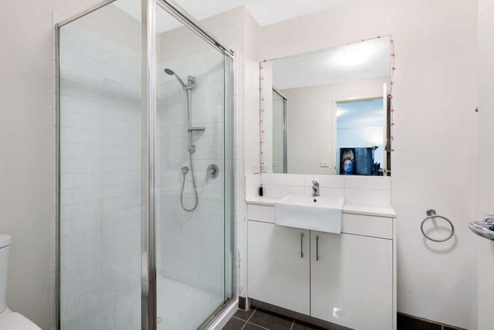 Third view of Homely apartment listing, 7/1110-1114 Glen Huntly Road, Glen Huntly VIC 3163