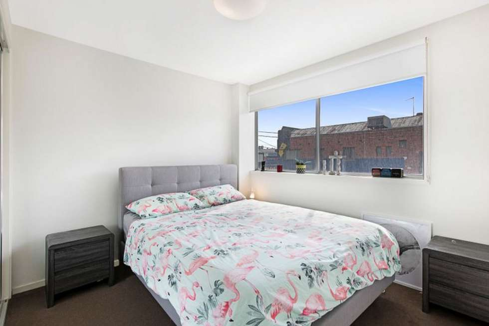 Fourth view of Homely apartment listing, 7/1110-1114 Glen Huntly Road, Glen Huntly VIC 3163