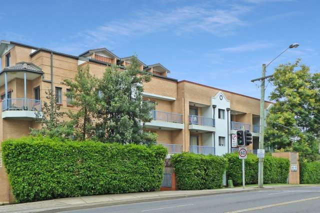 16/49-51 Woniora Road, Hurstville NSW 2220