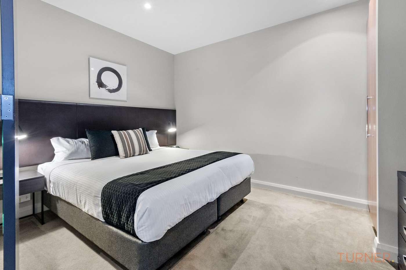 Sixth view of Homely apartment listing, 410/61 Hindmarsh Square, Adelaide SA 5000