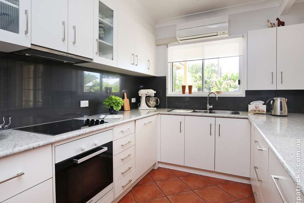 Third view of Homely house listing, 95 Best Street, Wagga Wagga NSW 2650