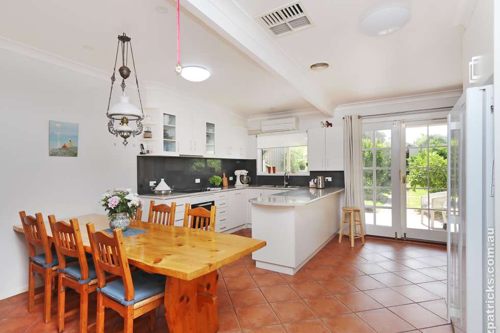Fourth view of Homely house listing, 95 Best Street, Wagga Wagga NSW 2650