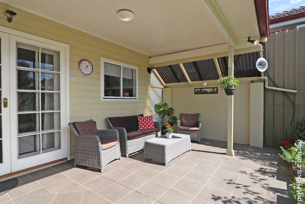 Fifth view of Homely house listing, 95 Best Street, Wagga Wagga NSW 2650