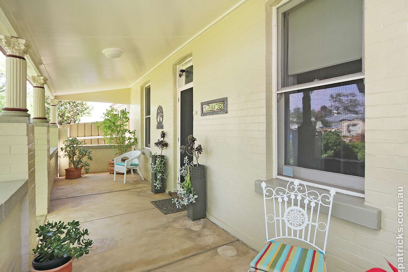 Sixth view of Homely house listing, 95 Best Street, Wagga Wagga NSW 2650