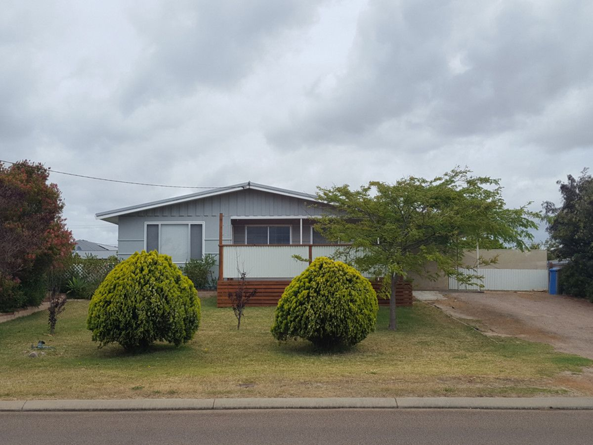 153 Goldfields Road