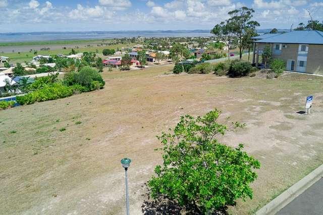 47-49 Longview Drive, River Heads QLD 4655