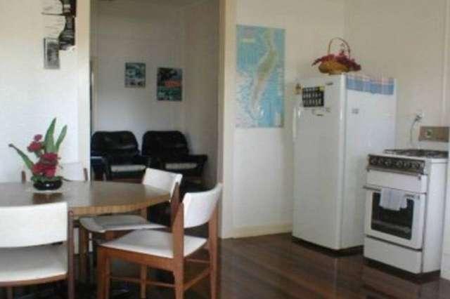 182 Torquay Road, Torquay QLD 4655