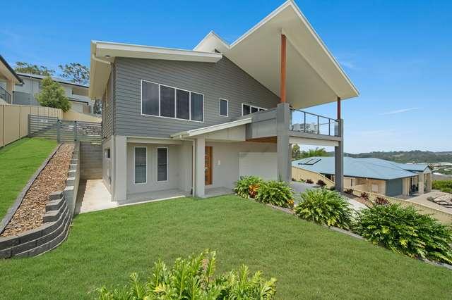 13 Mullins Street, Ormeau Hills QLD 4208