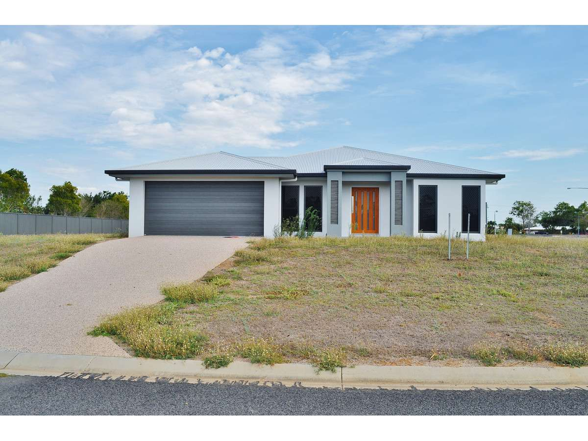 Main view of Homely house listing, 9 Riverlands Drive, Mareeba, QLD 4880