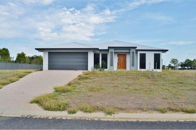 9 Riverlands Drive, Mareeba QLD 4880