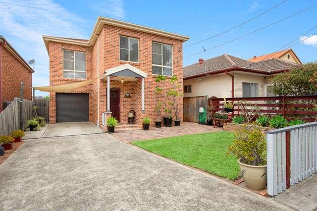 42 Omaha Street, Belfield NSW 2191