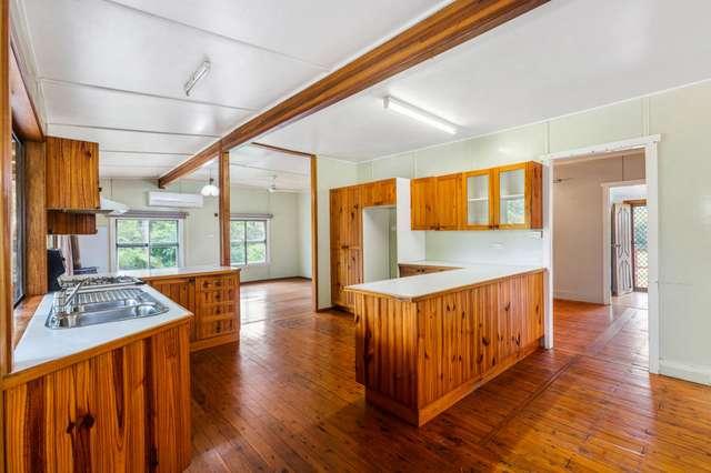 1 Coodgie Street, Tyalgum NSW 2484
