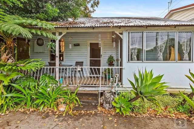 3 Coodgie Street, Tyalgum NSW 2484