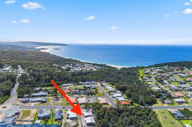 1/223 Pacific Way, Tura Beach NSW 2548