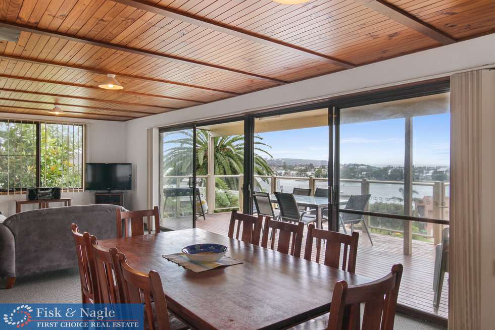 Third view of Homely house listing, 8 Short Street, Merimbula NSW 2548