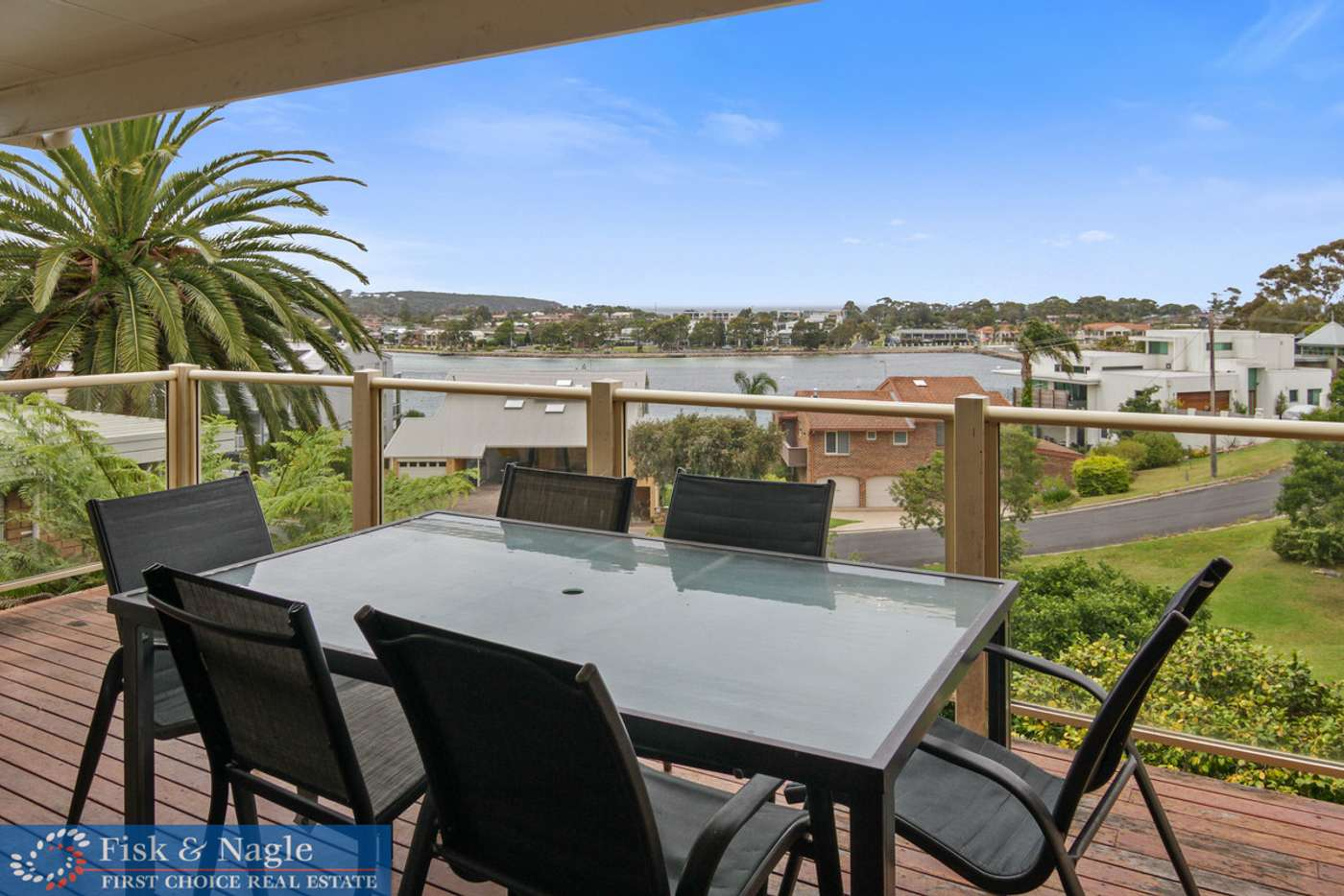 Sixth view of Homely house listing, 8 Short Street, Merimbula NSW 2548