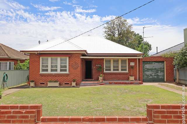 19 Chaston Street, Wagga Wagga NSW 2650