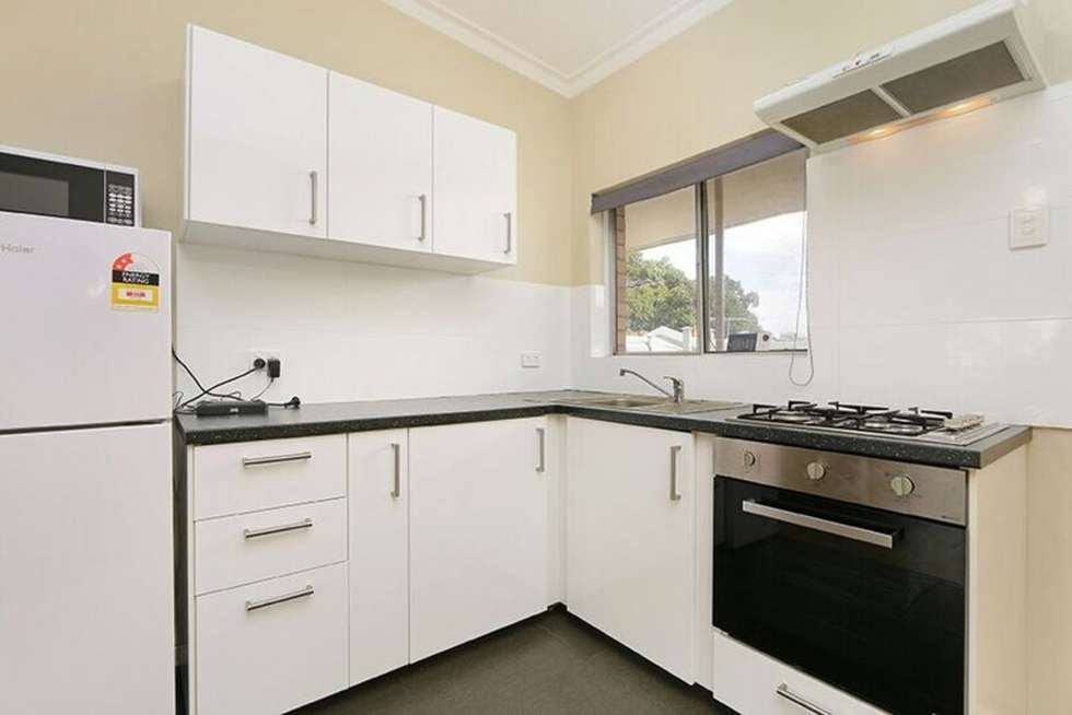 Third view of Homely apartment listing, 11/52 Onslow Road, Shenton Park WA 6008