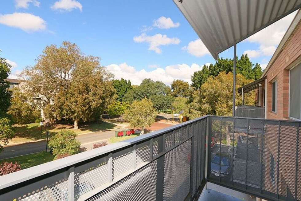 Fourth view of Homely apartment listing, 11/52 Onslow Road, Shenton Park WA 6008