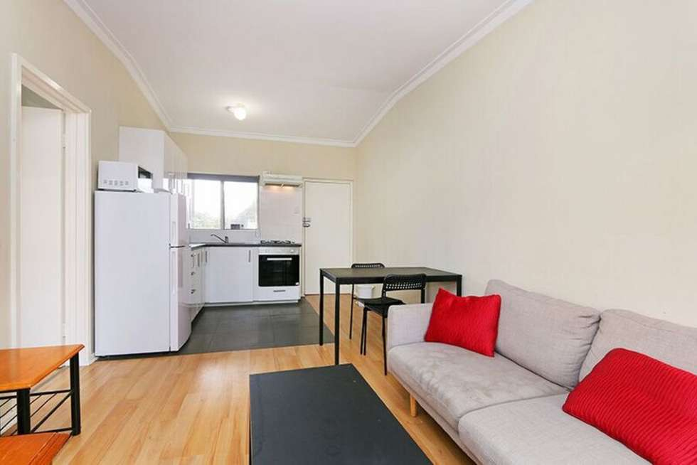 Fifth view of Homely apartment listing, 11/52 Onslow Road, Shenton Park WA 6008