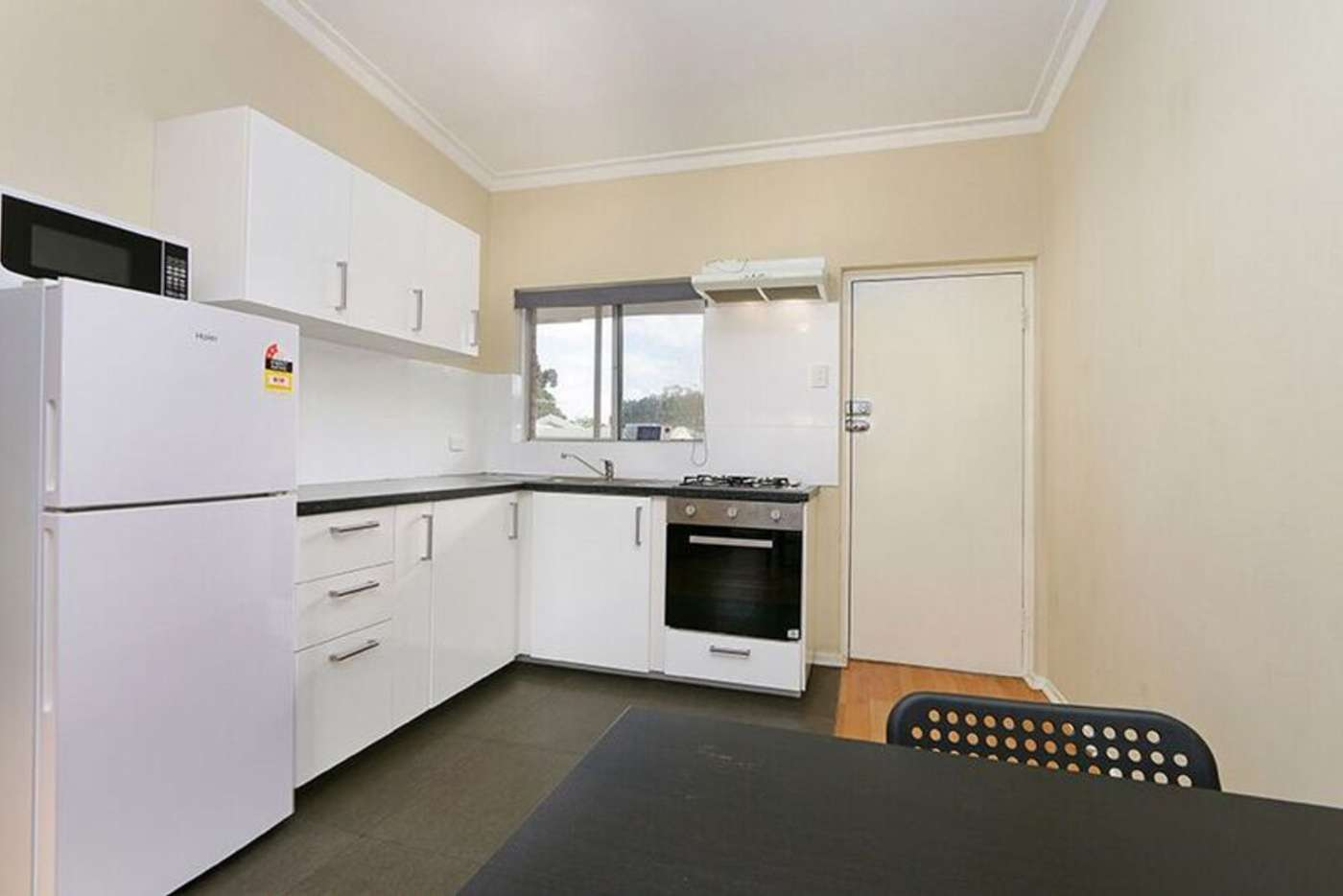 Sixth view of Homely apartment listing, 11/52 Onslow Road, Shenton Park WA 6008
