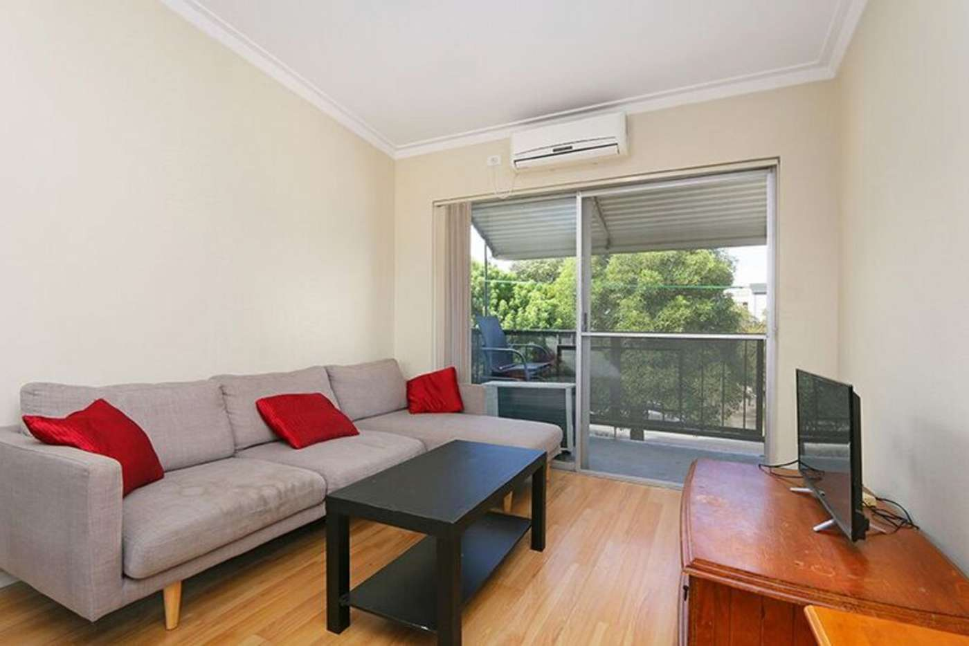 Seventh view of Homely apartment listing, 11/52 Onslow Road, Shenton Park WA 6008