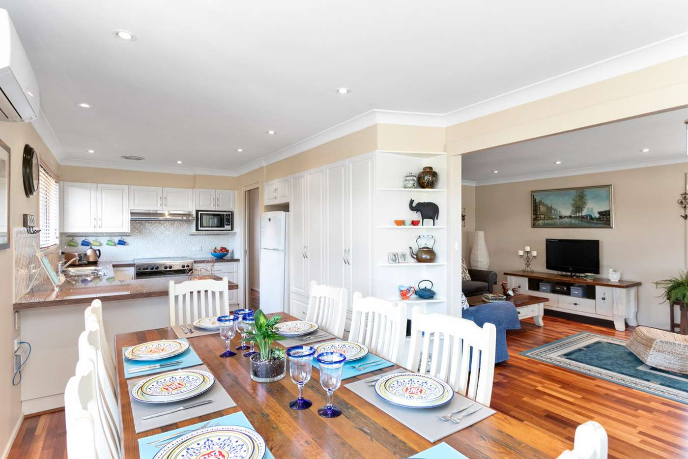 Fifth view of Homely house listing, 24 Torquay Drive, Lake Tabourie NSW 2539