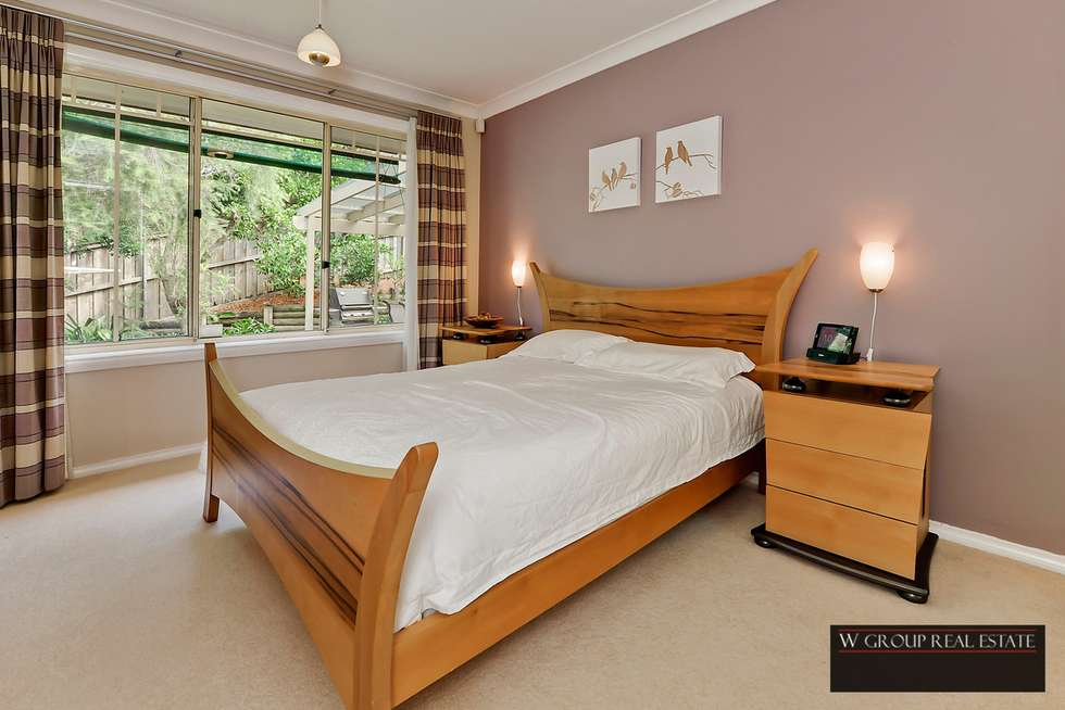 Fifth view of Homely townhouse listing, 6/10-10A Albion Street, Pennant Hills NSW 2120