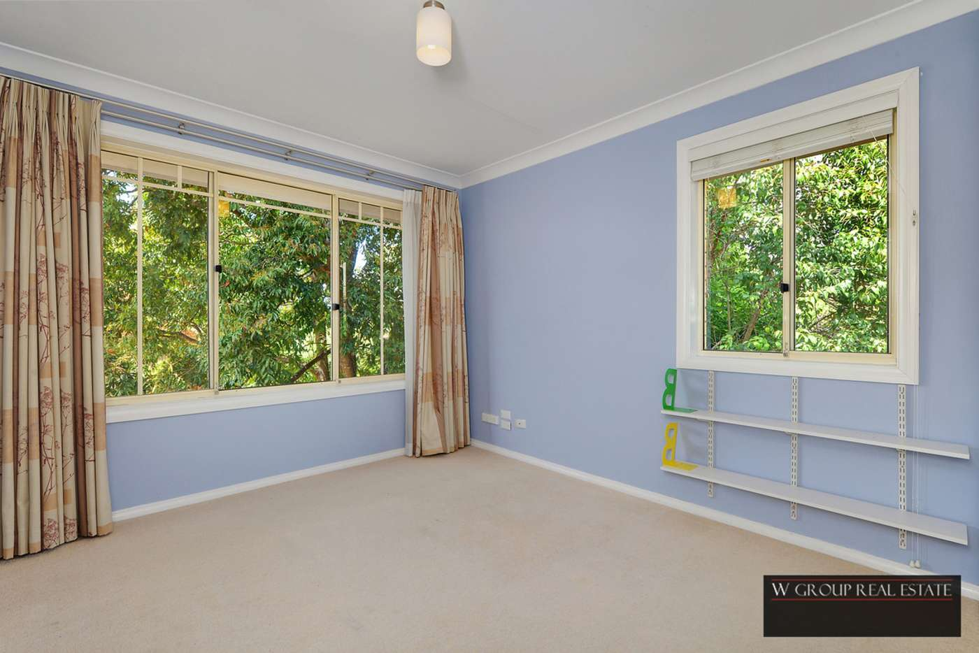 Sixth view of Homely townhouse listing, 6/10-10A Albion Street, Pennant Hills NSW 2120