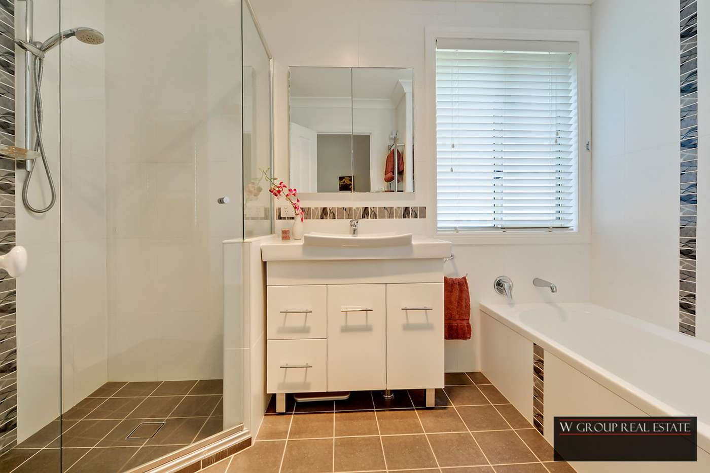 Seventh view of Homely townhouse listing, 6/10-10A Albion Street, Pennant Hills NSW 2120
