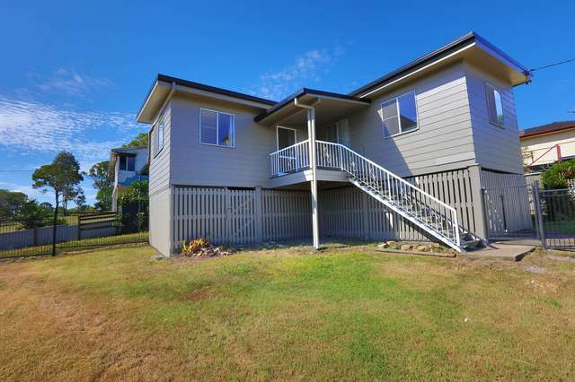 738 River Heads Road, River Heads QLD 4655